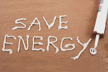energy efficient home improvement projects