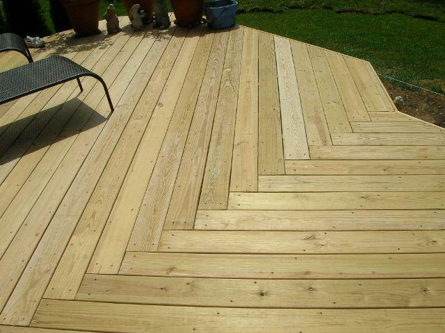 How To Determine Hardwood Flooring Hardwood 101 Bob S