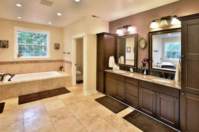 Home Additions   Portland OR   Improvement Remodeling